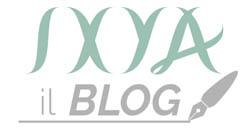 IXYA BLOG