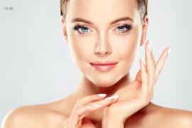 errori da evitare per la pelle del viso